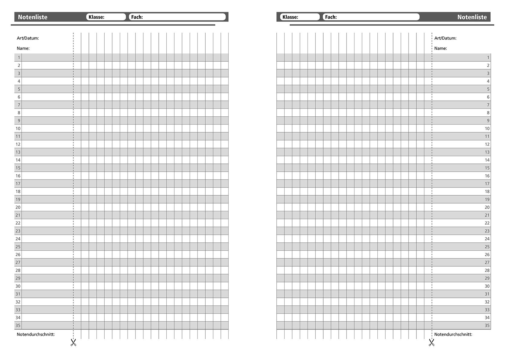 Tolle Leere Sitzplanvorlage Ideen - Beispielzusammenfassung Ideen ...